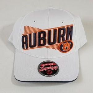 Auburn University Tigers Ball Cap Hat